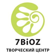 partner-2015-7-bioz