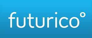 partner-2015-futurico