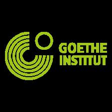 partner-2015-gi