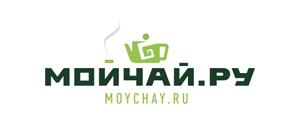 partner-2015-moichai