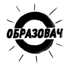 partner-2015-obrazovach