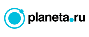 partner-2015-planeta