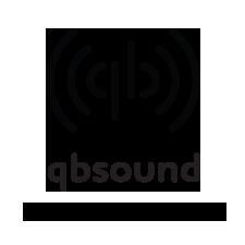 partner-2015-qbsound