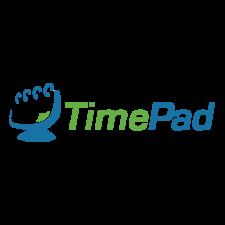 partner-2015-timepad