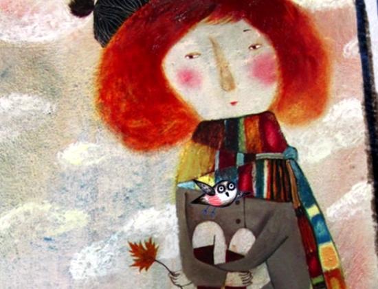 http://2015.insomniafest.ru/wp-content/uploads/2015/10/2015-children-dreams-01-by-the-way-about-birds.jpg